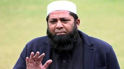 Inzamam rejects uncertainty surrounding Sarfraz Ahmed's captaincy
