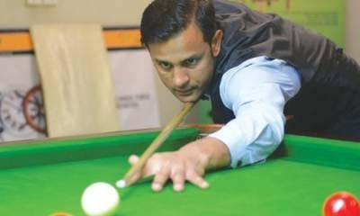 Pakistan's Bilal wins Asian Tour 10 Reds Championship