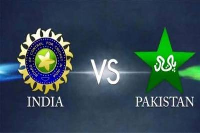PCB Vs BCCI: ICC to kick off $70 million crucial case hearing
