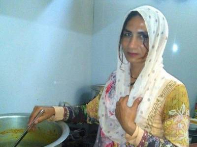 PTI government makes history with first ever appointment of a transgender in federal government
