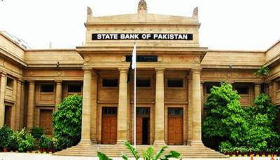 Why Pakistan has raised the interest rate by 100 basic points?