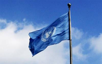 At UN, Pakistan and India engaged in a verbal duel over terrorism, Kashmir