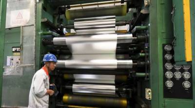 China to cut import tariffs on wide range of products