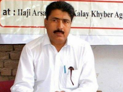 Dr Shakil Afridi: Pakistan hints at bridging gap with US