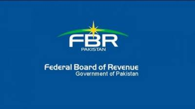 FBR collects Rs 836 billion during first quarter