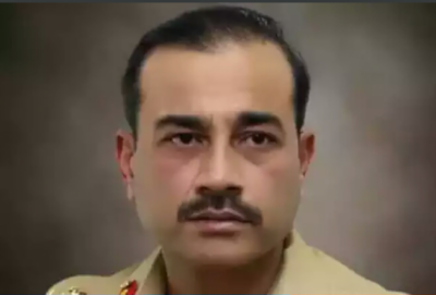 Lieutenant General Asim Munir likely to be appointed as DG ISI: sources
