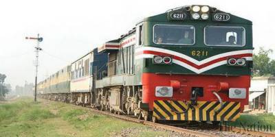 Pakistan Railways come up with innovative plan to overcome deficit