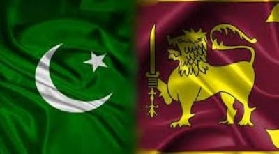 Pakistan - Sri Lanka to hold Armed Forces Defence Dialogue in Colombo