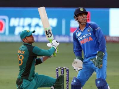 PCB Vs BCCI: Will Pakistan get 70 million dollars compensation from India?