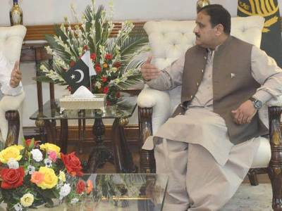 Punjab government to initiate multiple projects in South Punjab