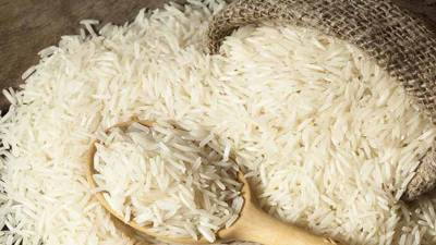 REAP asks govt to provide facilities for boosting rice exports