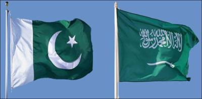 Saudi Arabia to ink five important MoUs with Pakistan: Sources