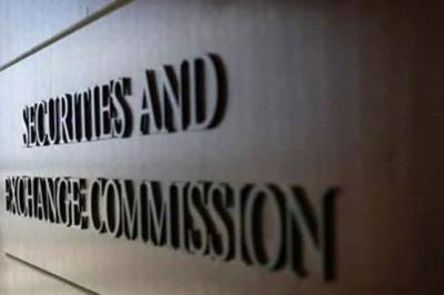 SECP launches initiative to lure in investors