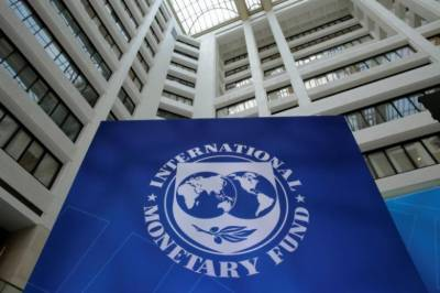 What did IMF delegation tell Pakistan?