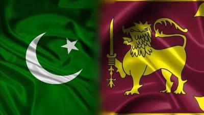 Defence Dialogue: Pakistani delegation to visit Sri Lanka today