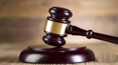 Delhi court extends judicial remand of Aasiya Andrabi