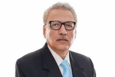 President appeals nation to generously contribute in Dams Fund