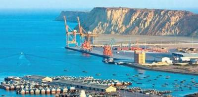 Quality, expeditious completion of CPEC project to be ensured, NA told