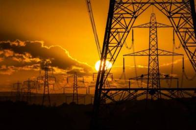 Rise in electricity prices: Federal government takes the final decision