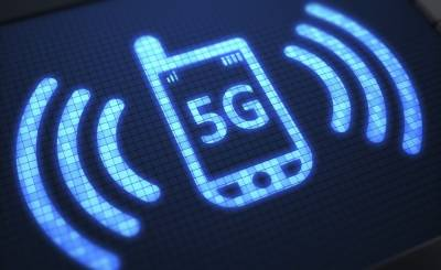 World's first 5G commercial service launched in US, when would Pakistan have 5G Internet?