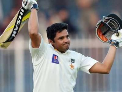 Australia quicks declare Azhar Ali as biggest threat