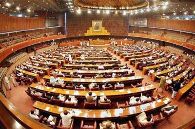 Elections 2018 rigging committee composition changed