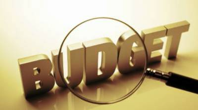 KP budget for remaining 8 months to be announced on Oct 11