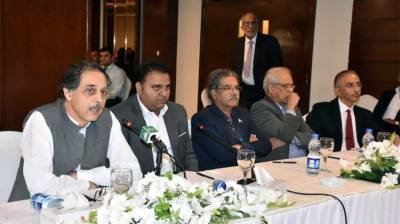 New local government system in Punjab to have unprecedented setup