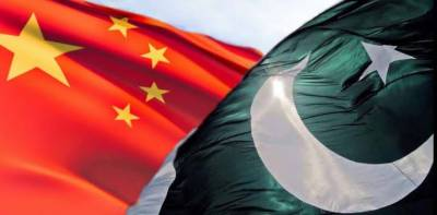 Pakistan and China to enhance joint defence production