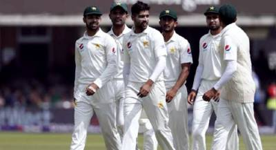 Pakistan cricket team to make a new experiment in Australia series