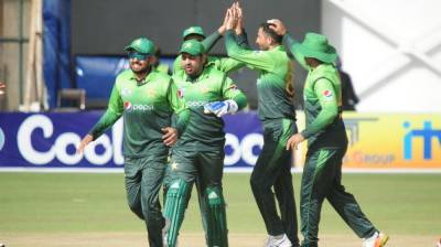 PCB rejects players request for NOC