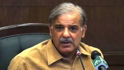 PML-N leader Rana Mashood lands in hot waters