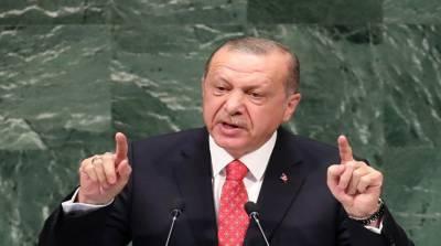 Turkey to hold summit on Syrian issue