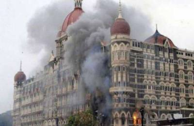 ATC adjourns Mumbai attack case hearing till October 10