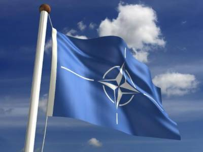 NATO demands answers on Russia missiles