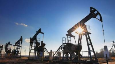Oil and gas discoveries in Pakistan: Saudi Arabia to make huge investment