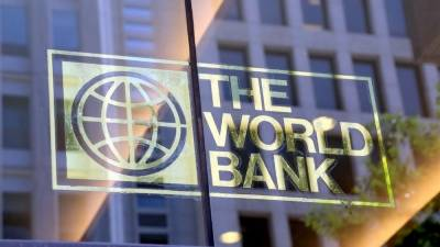 World Bank to invest $10 billion in Pakistan
