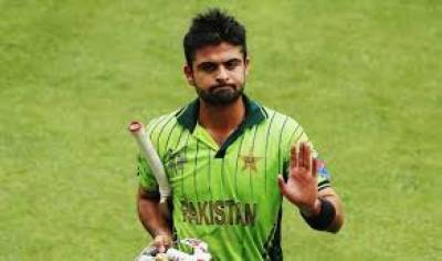Ahmed Shahzad faces yet another setback
