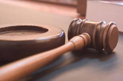 ATC issues arrest warrants for Mansha, sons