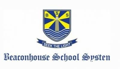 Beaconhouse School System responds back to allegations of termed as