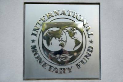 IMF releases report on Pakistan economy, all is not well
