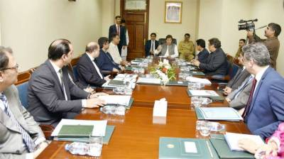 PM directs to promote paperless culture to ensure e-governance