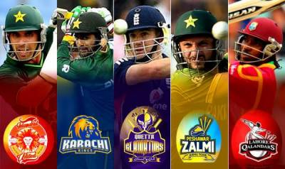 PSL 4 faces a little setback