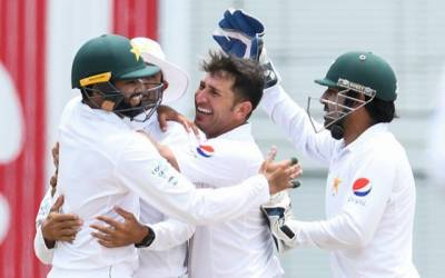 Skipper Sarfraz Ahmed unveils surprise strategy against upcoming Australia series