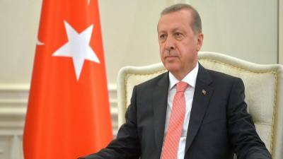 Turkey calls for serious reform of UNSC