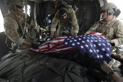 US soldier killed in Afghanistan, responsibility claimed