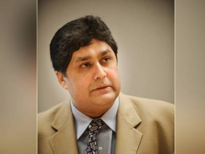 Fawad Hasan Fawad's single sentence resulted in Shahbaz Sharif arrest: Sources