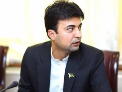 Murad vows to expedite CPEC projects, zero tolerance for ROW violators