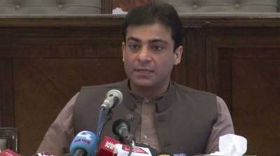 PA Opposition Leader criticizes arrest of Shahbaz Sharif