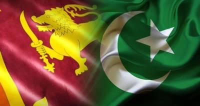Pak Defence Secretary calls on Sri Lankan military leadership